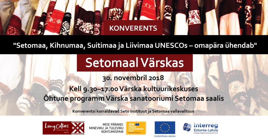 UNESCO konverentsi reklaam_1200x630 px (1)