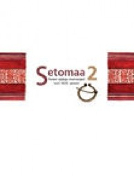 setomaa2