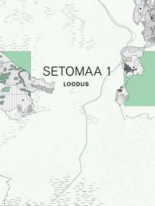 setomaa_1_loodus_kaas